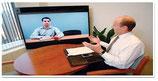 Coaching Professionnel:  Consultations téléphoniques