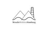 Wilhelmsburg-Ticket