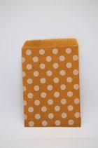 Tütchen Craft Paper - Polka Dots