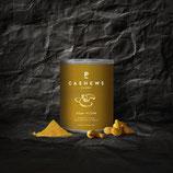 Curry-Cashews Mini