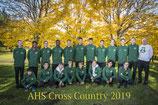 5 x 7 CC Team Photo
