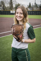 Magnet-Fastpitch Individual (MB)