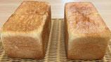 KUKULIキューブ(角食パン)サイズ:ホール