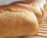 セーグルコンプレ(ライ麦5%、全粒粉15%、)サイズ:ホール