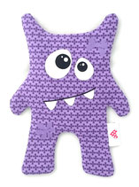 WILHELMA violett