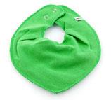 PIPPI grün