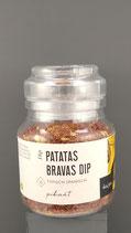 Patatas Bravas Dip 115g