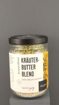 Kräuterbutter-Blend 60g