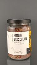 Bruschetta Mango 85g