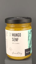 Mangosenf 140ml