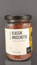 Bruschetta classic 85g