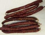 Riffolino, geräuchert, 250g