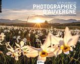 LES PLUS BELLES PHOTOGRAPHIES D'AUVERGNE