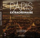PARIS EXTRAORDINAIRE