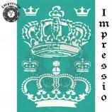 11054 Plantilla coronas A4