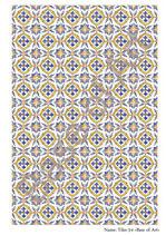 PA3-06 Tiles 51