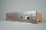 PV 1 - Phonovorverstärker für Plattenspieler