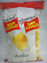 Chips S.Carlo