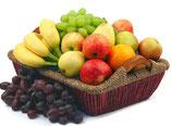 Le Fruité