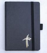 SacralNoteBook