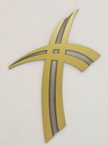 Bogen(Wand)Kreuz - BKbi