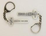 Schlüssel zum Leben - SK01