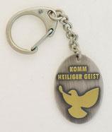 Heiliger Geist - Taube l bicolor