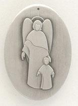 Schutzengel mit Kind - MA01
