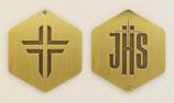 Kreuz l JHS