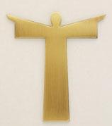 OsterCorpus - bronze : OSb