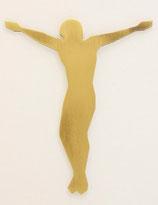 Corpus solo - bronze : CSb