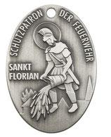 Sankt Florian - MA05