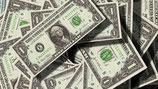 Brujería Dinero (brujería para dinero en atracción)