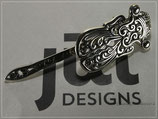 "JUL Design Tuchnadel ""Baroque Beetle"""