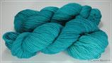 Türkis-blau
