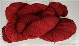 Warmes Rot
