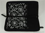ChiaoGoo Tasche für Nadelspiele 15cm