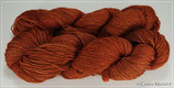 Kupfer, semi-solid Yak