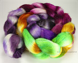Polwarth-Seide PS006