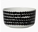 Marimekko Oiva/Siirtolapuutarha bowl 5 dl