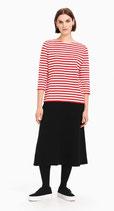 Ilma Shirts- Marimekko