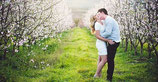 Love in the Spring = als Rit*ls