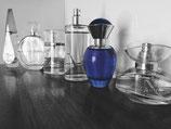 Blue Chan#l