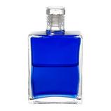 イクイリブリアムボトル50ml B096~B107