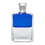 イクイリブリアムボトル50ml B060~B071