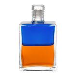 イクイリブリアムボトル50ml B072~B083