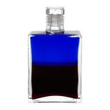 イクイリブリアムボトル50ml B000~B011