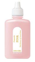 【ピンク】ポマンダー 25ml