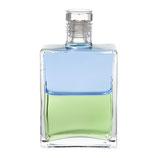 イクイリブリアムボトル50ml B108~B114