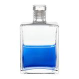 イクイリブリアムボトル50ml B012~B023